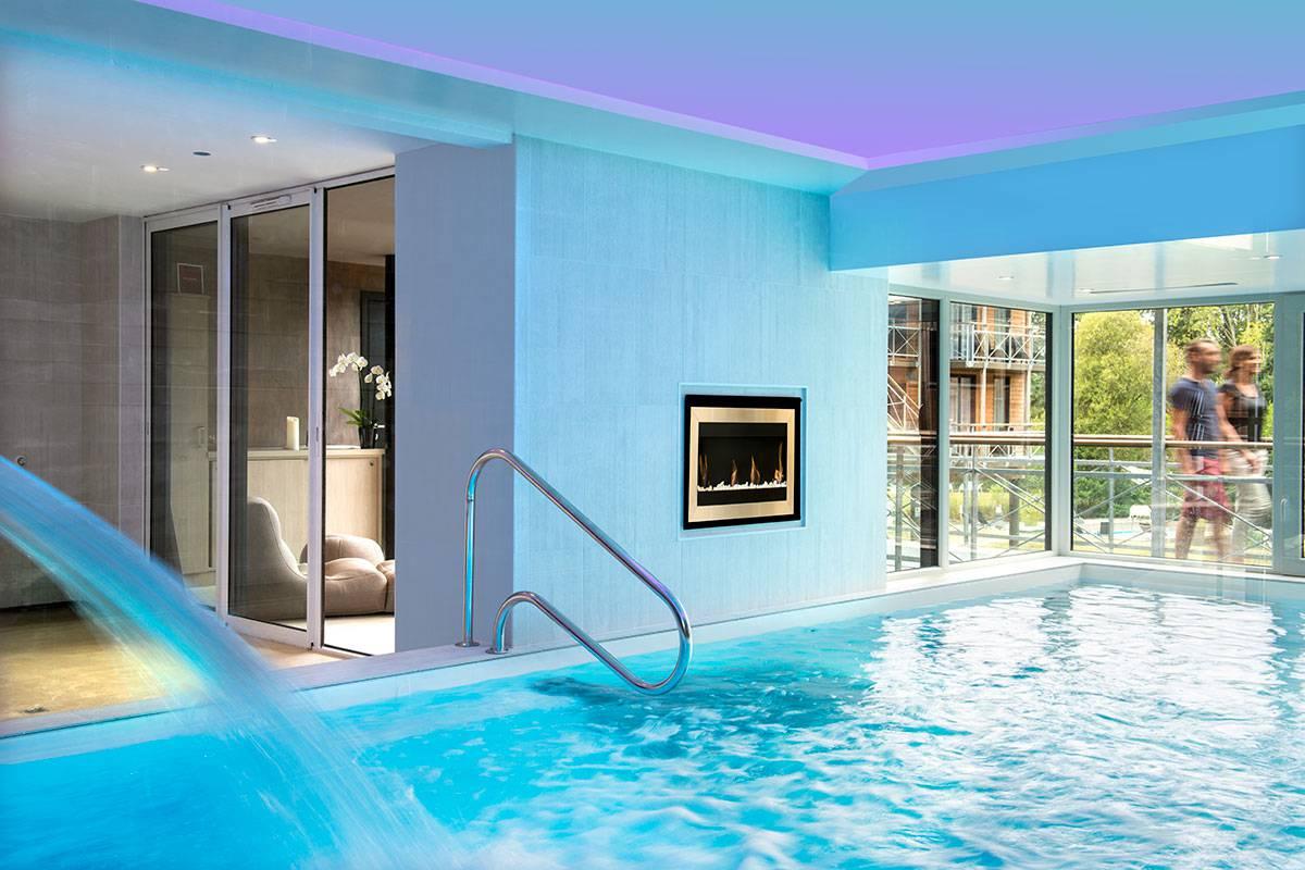 hotel spa rennes domaine de cic blossac ille et vilaine. Black Bedroom Furniture Sets. Home Design Ideas